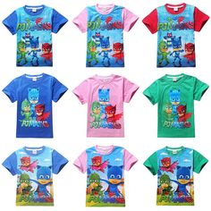 Children's T-Shirts kids shirt minions clothes for boys girls tshirt boy t shirt girl baby infant tops puppy costume dog patrol #>=#>=#>=#>=#> Click on the pin to check out discount price, color, size, shipping, etc. Save and like it!