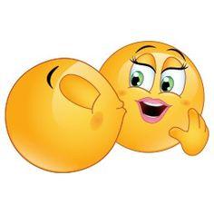 Emoji Plus, Duck Emoji, Emoji Pictures, Lion Pictures, V Quote, Naughty Emoji, Smiley Happy, Emoji Symbols, Funny Emoji