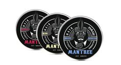 Mantree Pomadeproducts Philippines, Gym Equipment, This Is Us, Plates, Licence Plates, Dishes, Griddles, Dish, Workout Equipment