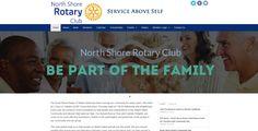 North Shore Rotary