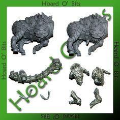 06242013-04-13 Lion Sculpture, Miniatures, Statue, Art, Art Background, Kunst, Performing Arts, Minis, Sculptures