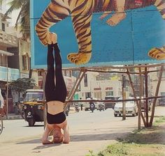 Find out a lot more about Ashtanga Yoga: http://hatha-yoga24.com/ashtanga-yoga-3   #ashtangayoga #yoga #hathayoga