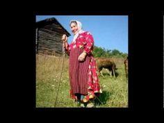 Diyarbakir'li Bir Annenin Ogluna Mektubu /Kadir Göral - Seslendiren: Yes...