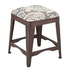 $79.96 Slate Oasis Stool Free Shipping Always plus we have sales 365 days a year on all of our products. Check out our main page for the discount code to use at checkout.