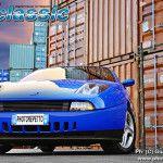 FIAT_Coupé_T20V_MG_6921A @GTClassic