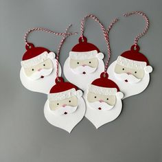 Learn about DIY Christmas Crafts Christmas Favors, Christmas Gift Wrapping, Christmas Crafts, Christmas Decorations, Homemade Christmas, Christmas Presents, Diy Christmas Tags, Christmas Ideas, Homemade Decorations