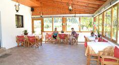 Booking.com: Pension Anna , Αμουδάρα, Ελλάδα - 161 Σχόλια πελατών . Κάντε κράτηση σε ξενοδοχείο τώρα! Crete, Anna