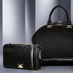 EMPORIO ARMANI WOMEN'S BAGS