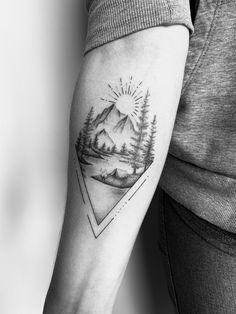 Sweet Tattoos, Mini Tattoos, Cute Tattoos, Body Art Tattoos, Small Tattoos, Back Of Leg Tattoos, Back Tattoo Women, Arm Tattoos For Guys, Tattoos For Women