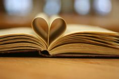 Will Common Core kill students' love of reading?Photo credit: Kate Ter Haar (CC-By-2.0)
