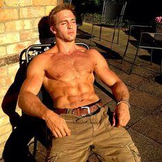 Adam Charlton Facebook 135 best Adam C...