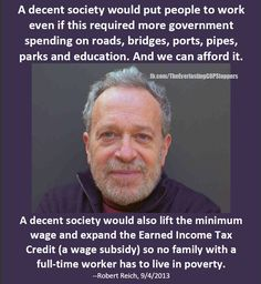 """Truth be told...  If we're not going to be a society who """"cares and shares"""" then we are doomed to being a society of  """"hate and neglect"""".  Your choice ?  VOTE 2014/2016  !!!"""