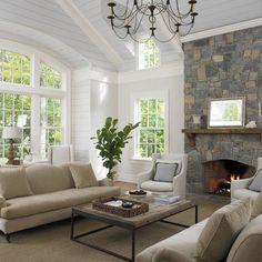 Traditional Family Room Ideas 17 attractive ideas for decorating traditional family room to