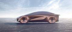 These 5 Future Cars Are Awesome Self Driving, Future Car, Bmw, Cars, Awesome, Autos, Futuristic Cars, Car, Automobile