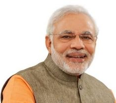 PM to inaugurate third Annual Meeting of AIIB in Mumbai tomorrow & interact with business leaders. Inspirational Birthday Wishes, Saving Bank Account, Central Government, Online Application Form, Online Registration, 22 November, Annual Meeting, In Mumbai, Affair