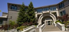 How to get an MBA #job in #Technology: A Q&A with Haas School of Business - UC Berkeley: http://www.topmba.com/jobs/getting-mba-job-technology-berkeley-haas-qa #careers #tips