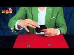 """49 지갑에서 나타나는 지팡이2magic For a solution Putt the """"magic king"""" in the Naver! Address: www.masulwang.co.kr/해법을 원하시면 네이버에서 """"마술왕""""을 치세요! 주소 : www.masulwang.co.kr/"""