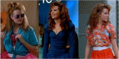 Teen Witch (1989) http://abcnews.go.com/Entertainment/teen-witch-star-robyn-lively-posts-nostalgic-photo/story?id=39234685