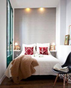 Δείτε αυτήν την υπέροχη καταχώρηση στην Airbnb: Best Deal Chic VELAZQUEZ SUITE SOL - Διαμερίσματα προς ενοικίαση στην/στο Μαδρίτη