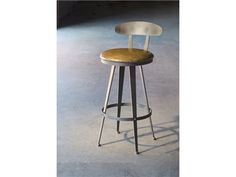 Charleston Forge Aries Swivel Counter Stool C864 at Studio 882 at Studio 882 in Chadds Ford, PA