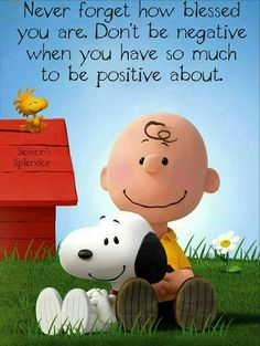 Snoopy and Charlie Brown thankful quote. Snoopy Love, Charlie Brown Snoopy, Charlie Brown Quotes, Snoopy And Woodstock, Snoopy Hug, Peanuts Quotes, Snoopy Quotes, Peanuts Snoopy, Peanuts Movie