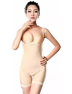 9fb22bb08a2 27 Best Full Body Shaper images