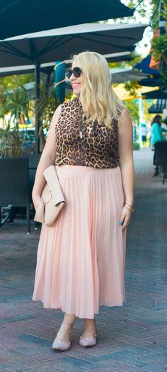 ASOS-Outfit-of-the-Day