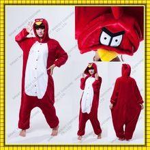 rode vogel onesie - rode vogel onesie `productfabrikanten, leveranciers en exporteurs in dutch.alibaba.com