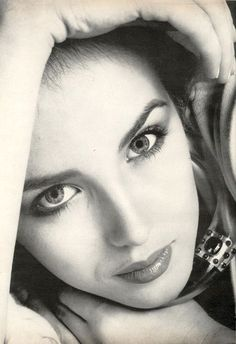 Use imgbox to upload, host and share all your images. Isabelle Adjani, Best Actress Award, Camille Claudel, Most Beautiful, Beautiful Women, Movie Magazine, Richard Avedon, French Actress, French Films