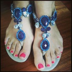 The Navy Positano by fibi and clo...order yours today@  https://www.fibiandclo.com/jessicadharris