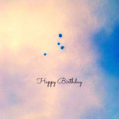 Happy Birthday In Heaven Hurts Happy Birthday In Heaven Happy