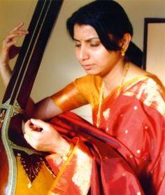 India varázsa: Ashvini Modak - Az Indiai Klasszikus Zene Mesterei...