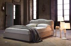 italian furniture design italian furniture modern italian bedroom furnitureitalian leather bed design 21 latest bedroom furniture