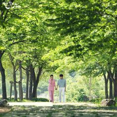 Angel's Last Mission: Love (단, 하나의 사랑) - Drama - Picture Gallery All Korean Drama, Korean Dramas, Korean Tv Series, Princess Style Wedding Dresses, Kim Myungsoo, Angel S, Drama Korea, Drama Queens, Love Pictures