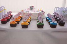 Hello Kitty Birthday Party Ideas | Photo 1 of 6