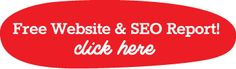 How to use Social Bookmarking Websites for your Business By add.riddsnetwork.in