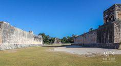 on TripAdvisor - Best Tours in Playa del Carmen, Tulum, Merida Cancun, Tulum, Swimming With Whale Sharks, Mayan Ruins, Tour Operator, Archaeological Site, Riviera Maya, Merida, Snorkeling