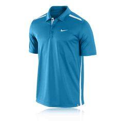 Nike Dri Fit Tennis Shirts Tennis Shirts 6f6b905d3b9d7