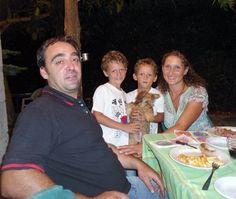 #grandipasticci | Blog Family