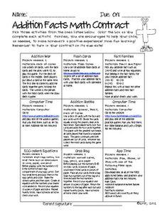 Mathematical excursions homework help