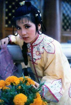 Beautiful Asian Women, Asian Woman, Sword, Tv Series, Harajuku, Chinese, Women's Fashion, Actresses, Costumes
