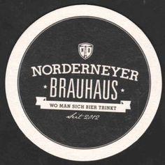 Norderneyer Bier, Germany