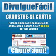 Meus Programas Net > @@@JampNet www.meusfavoritosnet.blogspot.com.br http://www.superdominios.org/home/aff.php?aff=3942