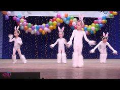 "Танец ""ЗАЙЧИКИ"" - YouTube Christmas Dance, Tiny Dancer, Just Dance, Decoration, Preschool, Concept, Activities, Education, Youtube"