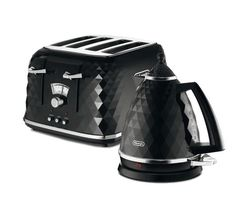kettles toasters on pinterest boutiques shops and. Black Bedroom Furniture Sets. Home Design Ideas