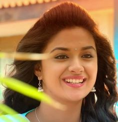 keerthi suresh 4k or hd wallpaper for your pc mac or mobile device