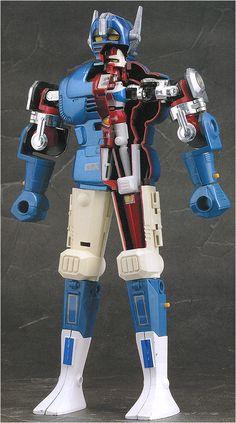 Armature, Japanese Robot, Mecha Anime, Gundam, Nerd, Geek Stuff, Superhero, Comics, Toys