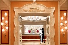 https://kimonosnack.blogspot.jp/2016/06/macau-press-tour-report-wynn-macau-hotel.html