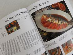 Culinaria Mundial | Gordelícias