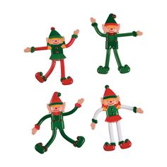 15 Best Scp Holiday Party Images Christmas Decoration Crafts